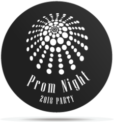Gobo Prom Night